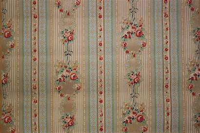 1930s 1940s Wallpapers Floral 1930 Background Patterns