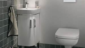 delicieux parquet flottant salle de bain lapeyre 8 With parquet flottant salle de bain lapeyre
