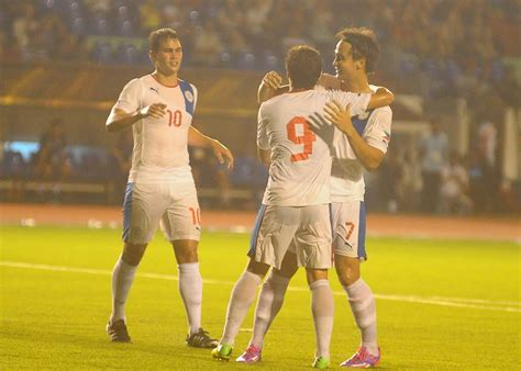 analysis azkals    chance    win