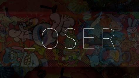 loser youtube