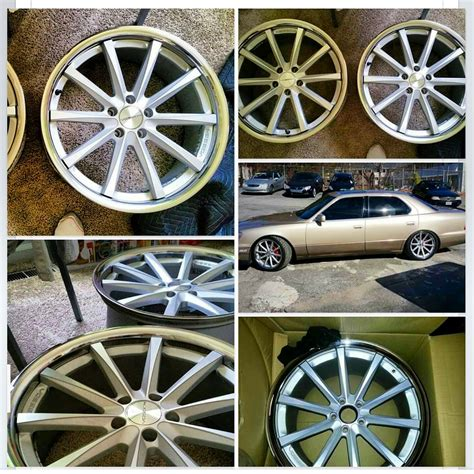 vossen handtücher sale ga 20 quot staggered vossen cv1s for sale club lexus forums