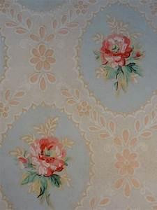 Tapeten Retro Style : 160 besten shabby style tapeten sch nheiten bilder auf ~ Sanjose-hotels-ca.com Haus und Dekorationen