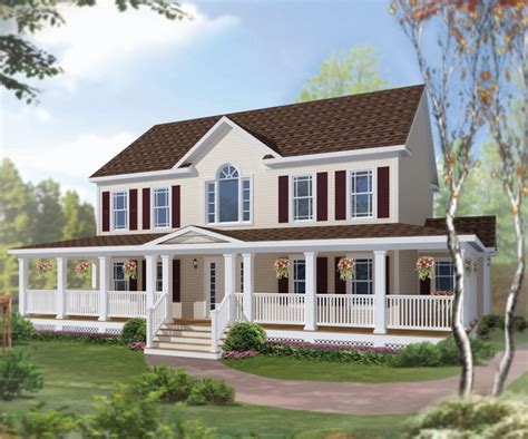 modular homes  sale  delivery homes