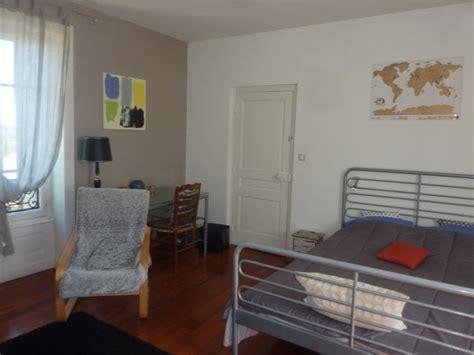 chambres d hotes à lyon chambre d 39 hôtes lyon sud ouest chambre d 39 hôte à brignais