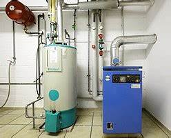 Zirkulationspumpe Warmwasser Test : frage des monats zu brennwertkesseln co2online ~ Orissabook.com Haus und Dekorationen