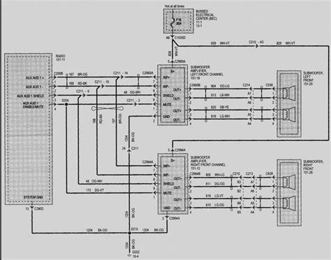 Unique Shaker Wiring Diagram Wire Color Pinout With