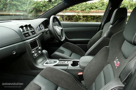vauxhall vxr8 interior vauxhall vxr8 specs 2008 2009 2010 2011 2012 2013