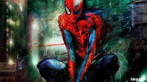 superhero   wallpaper  imgpile