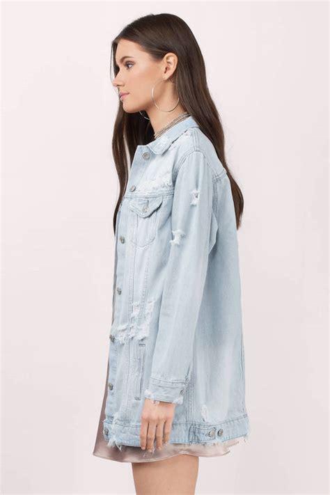 light denim jacket womens light denim jackets for women www pixshark com images