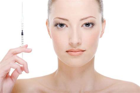 Pin on beauty-behandlungen