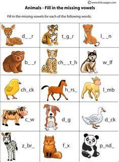 esol images english language learners teaching