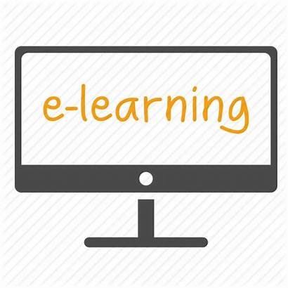 Learning Icon Education Study Courses Clipart University