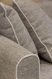 Tissu Pour Recouvrir Canapé : tissus pour canap zakelijksportnetwerkoost ~ Premium-room.com Idées de Décoration
