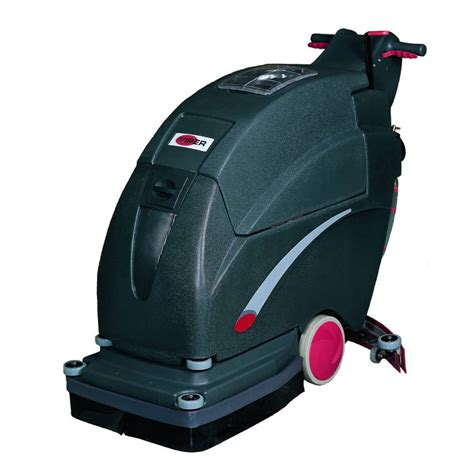 viper floor scrubber fang 15b viper cleaning equipment listing product