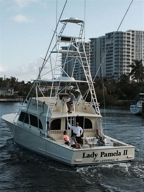 Party Boat Deep Sea Fishing Fort Lauderdale by Party Boat Fishing Fort Lauderdale Images Fishing And