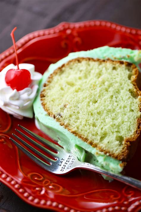 cake watergate recipe salad pretty she origin