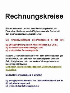 Kosten Leistungs Rechnung : klr ~ Themetempest.com Abrechnung