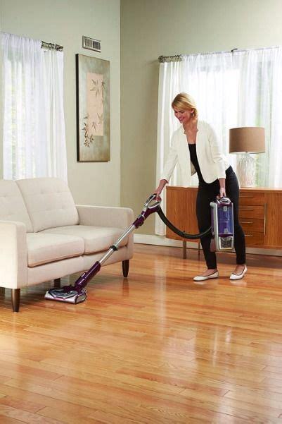 Hardwood Floor Vacuum Luxury Shark Rotator Nv752 Powered