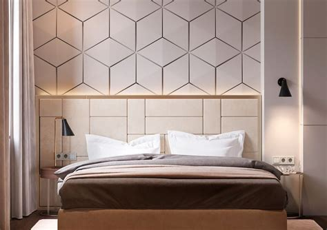 40 Beautiful Bedrooms That We Are In Awe Of : 17 Best Ideas About Modern Luxury Bedroom On Pinterest