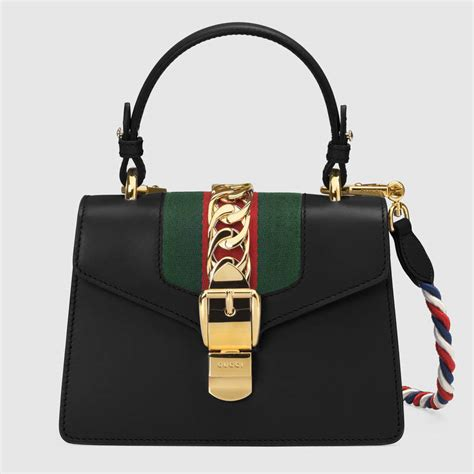 Buy New & Vintage Gucci Handbags Now, Pay Later Steal