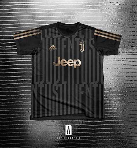 Juventus Football Club – Instagraminstagram.com › juventus/Welcome to the official Instagram profile of Juventus ⚪⚫ #FinoAl...Subscribers: 23 mln Read moreWelcome to the official Instagram profile of Juventus ⚪⚫ #FinoAllaFineSubscribers: 23 mln Hide(document.querySelector(