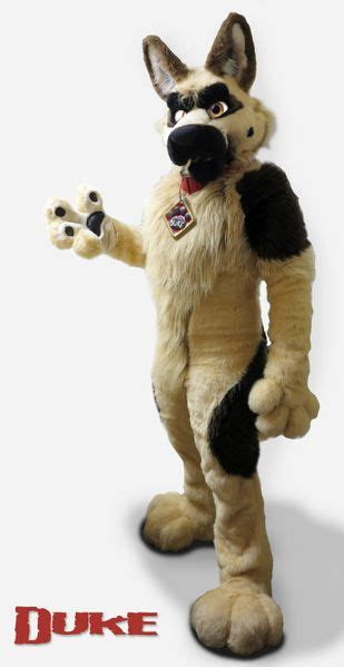 oz kangaroo wikifur  furry encyclopedia