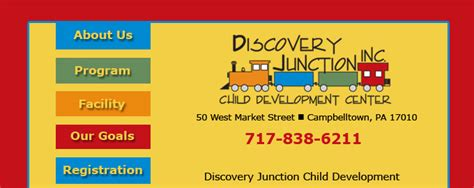 17010 guidelines for what to include in a resume discovery junction cbelltown pa child care center