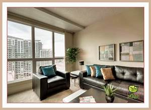 Home Staging Calgary : set your stage blog 3 tips for how to choose a home staging company set your stage ~ Markanthonyermac.com Haus und Dekorationen
