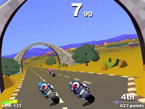 motocross racing games online omurtlak1 motorcycle racing games