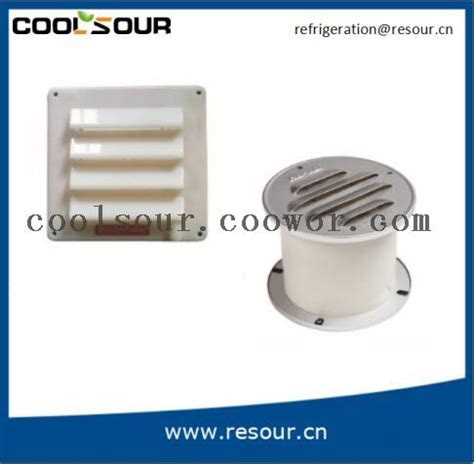 Led Lights For Cold Rooms by Coolsour Cold Room Led L Led Light For Cold Storage