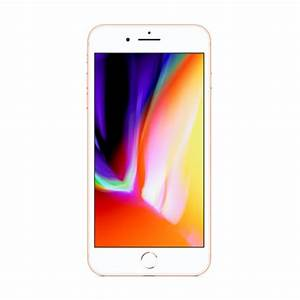 User Manual Apple Iphone 8 Plus  510 Pages