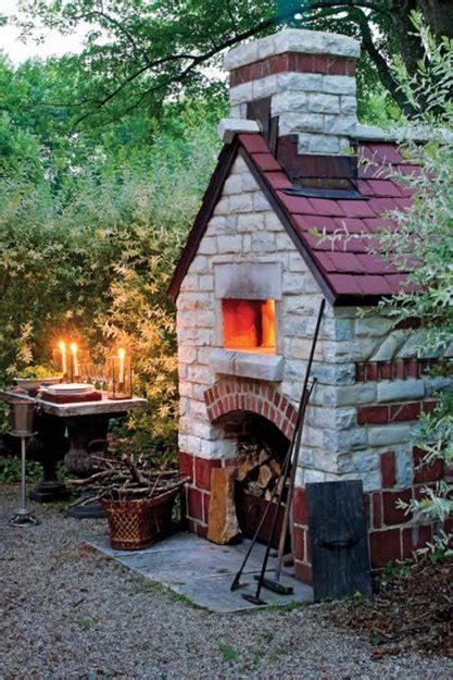 slice  heaven pizza ovens garden design