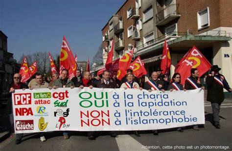 si鑒e du parti communiste fran軋is exclusif le parti communiste fran 231 ais d 233 voile enfin
