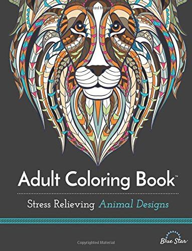 10 best selling adult coloring books we can see why they