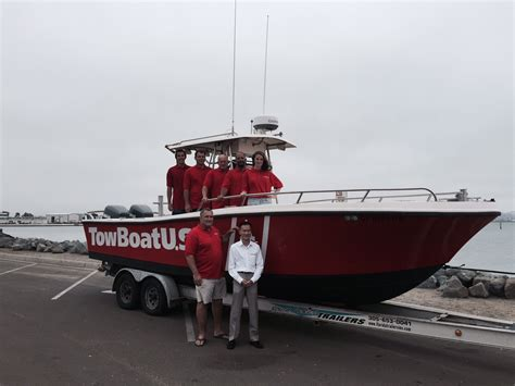 Boat Us San Diego by Boat Us News Archives Towboat Us San Diego