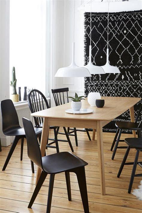 la redoute table cuisine la redoute table cuisine photos de conception de maison