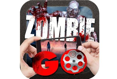 play games device right augmented reality ios inquisitr
