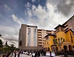 Hotel Castillo De Ayud - Calatayud - Zaragoza