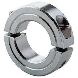 shaft collars   price  india