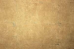 Tapete Dunkelgrün Gold : vlies tapete 93992 2 stein muster gold metallic daniel ~ Michelbontemps.com Haus und Dekorationen