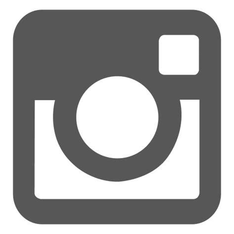 instagram icon transparent vector instagram symbol transparent www pixshark images