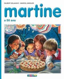 1000+ images about Martine on Pinterest   Souvenirs ...