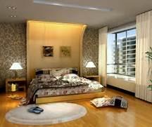 Modern Beautiful Bedrooms Interior Decoration Designs Black Interior Bedroom Design Ideas Mosaic Wallpaper Modern Bedroom Modern Bedroom Interior Decoration Inspiration Design Visual And Modern And Luxurious Bedroom Interior Design Is Inspiring 4