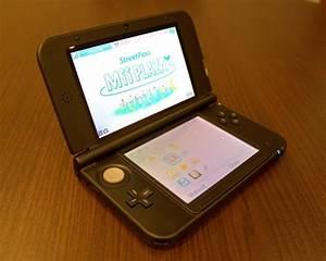 Nintendo 3ds Xl Auf Rechnung : nintendo 3ds xl review ~ Themetempest.com Abrechnung