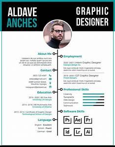 Marketing Fresher Resume Template