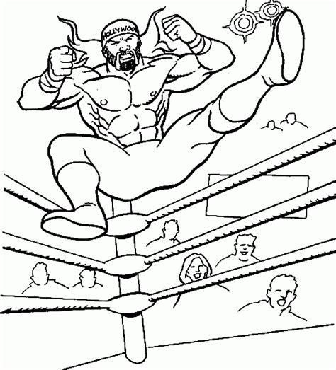 finn balor coloring pages coloring pages