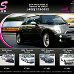 J And J Auto Sales >> S And J Auto Sales Bobby J 39 S Auto Sales Home Clearwater
