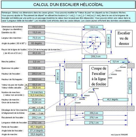 calcul escalier sur mesure les 25 meilleures id 233 es de la cat 233 gorie calcul escalier sur plan escalier dimension