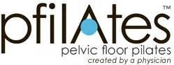pfilatespelvic floor pilates exercises pfilates