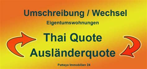 umschreibung grundbuch kosten umschreibung thaiquote ausl 228 nderquote wechsel 2 pattaya immobilien 24